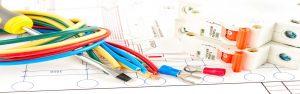 elettricista urgente Udine