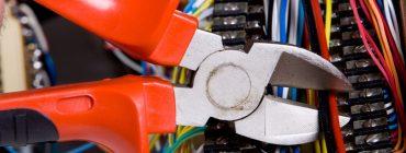 SOS Elettricista Urgente Udine H24