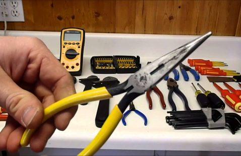 Certificazione Impianti Elettrici Udine