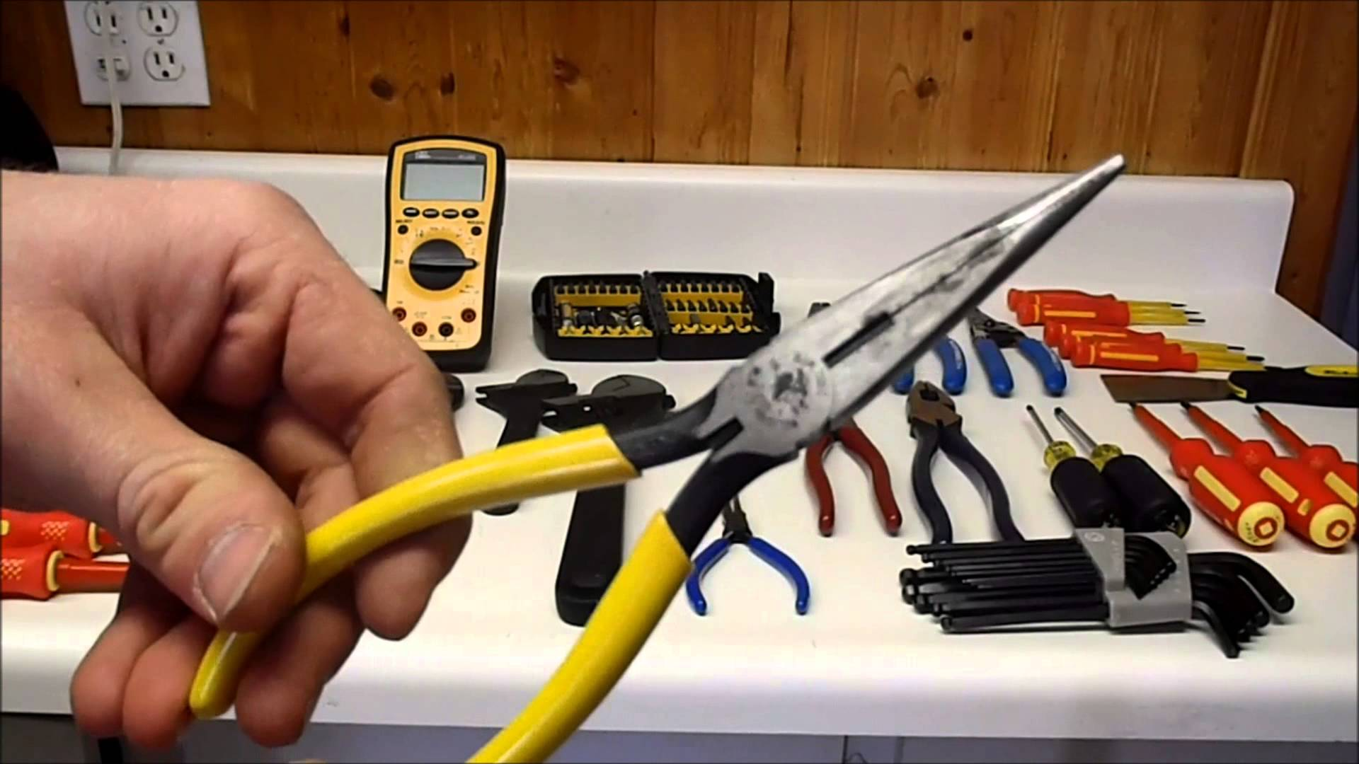 pronto intervento elettricista Udine